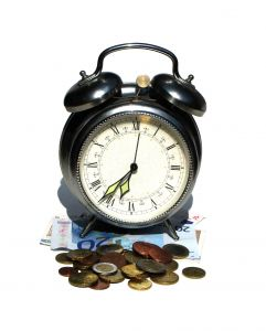 Thumbnail image for 1064586_time_is_money_2.jpg