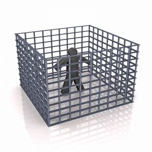Thumbnail image for 1125087_person_jail.jpg