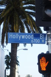 1156729_hollywod.jpg