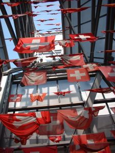 19192_swiss_flags.jpg