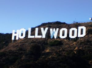 312614_hollywood_sign_2_2004.jpg