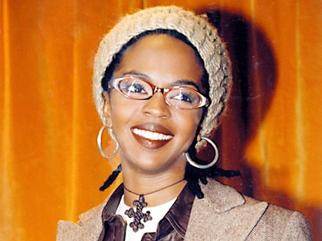 Thumbnail image for LaurynHill.jpg