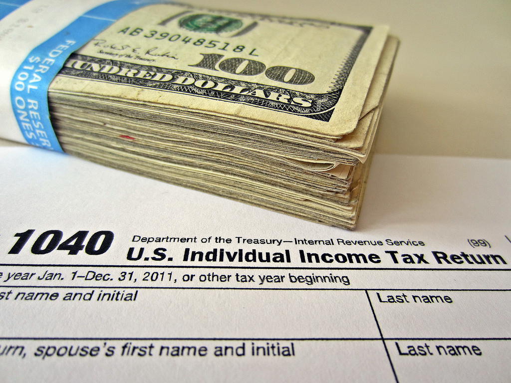 tax-fraud.jpg