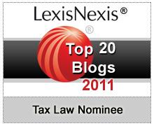 tax-law-nominee-220x180.jpg