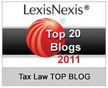 tax-law-topblog-220x180.jpg
