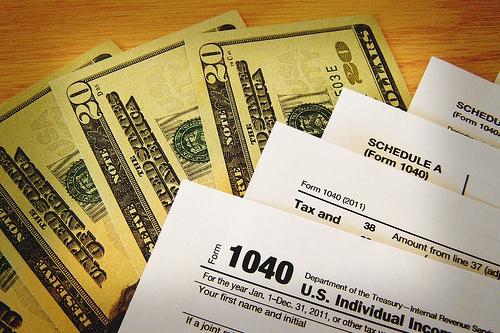 tax preparer.jpg