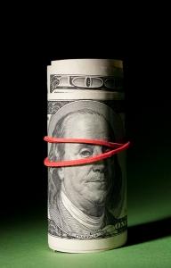 tightened_100_dollar_roll_.jpg