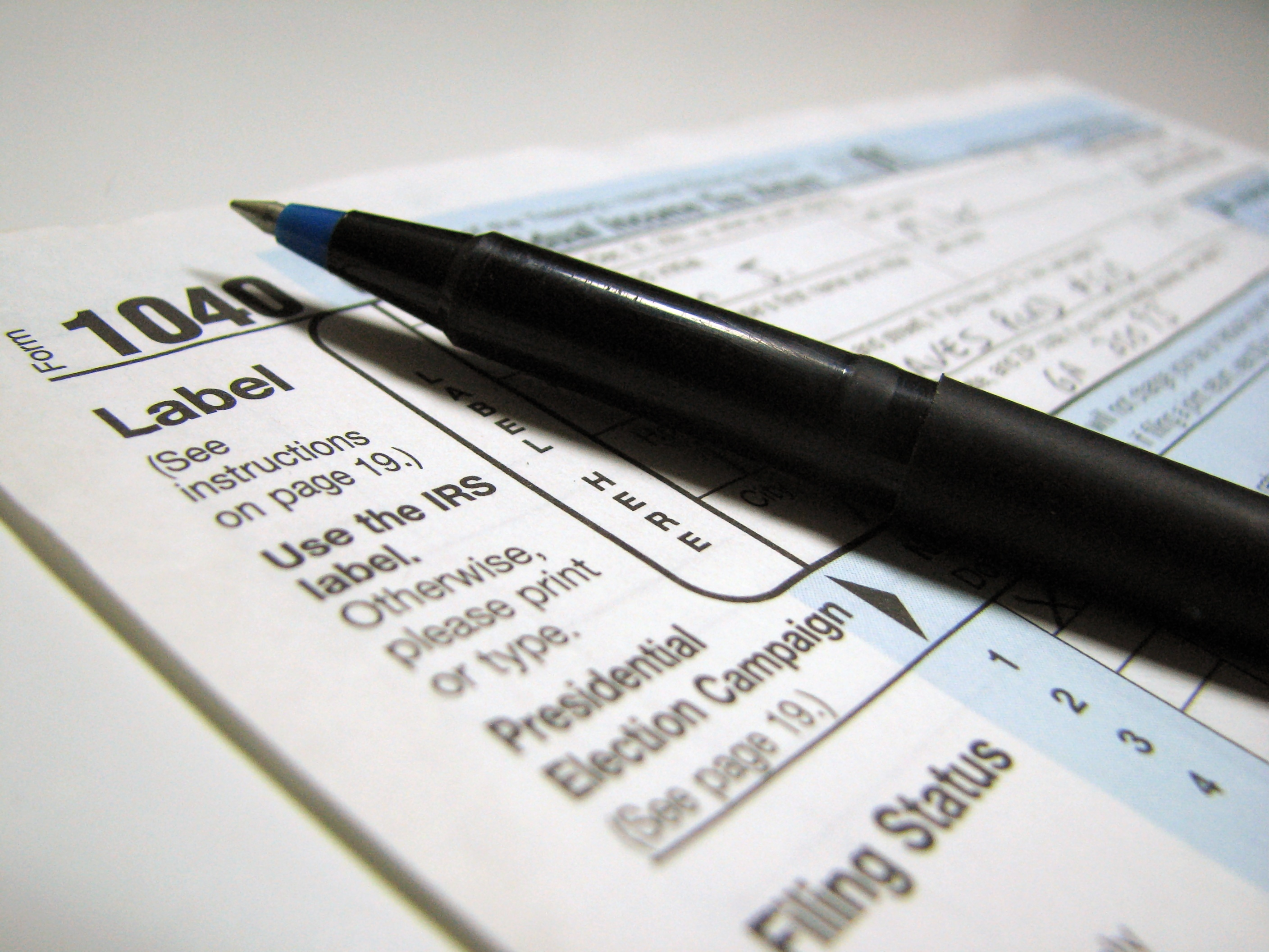 IRS Continues Its Tax Enforcement Crackdown on S Corporations — Tax ...
