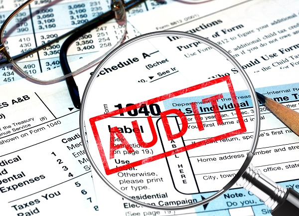 audit problem Just as research might have been the impetus for engaging in the problem solving process—it made the problem-solver aware—research is vital  audit establish.