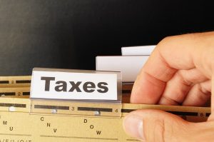 Can a California Tax Lawyer Help Me with Tax Problems in Other States