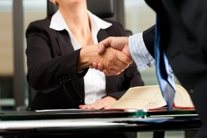 The Value of Attorney Client Privilege with Your Tax Lawyer