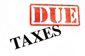 Can an Employee Be Held Liable for Their Employer's Unpaid Taxes
