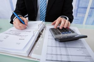 Do I Need a Tax Lawyer If I'm Being Audited
