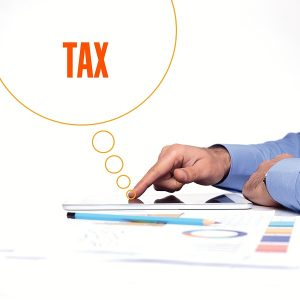 How to Get California Income Tax Relief