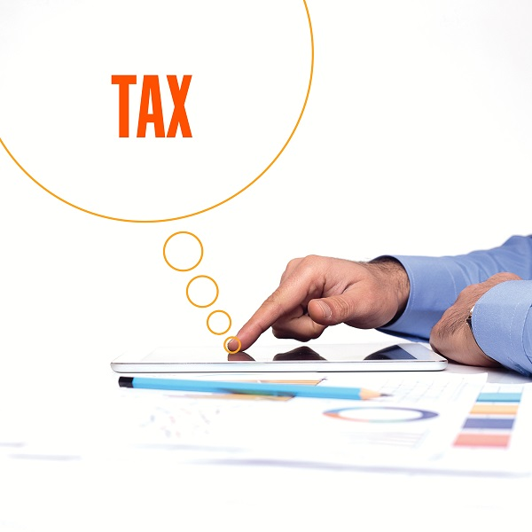 How to Get California Income Tax Relief - Tax Problem Attorney Blog - March 13, 2017