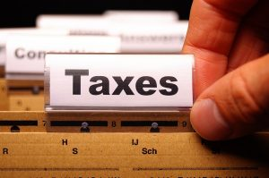 How to Relinquish Citizenship for Tax Purposes
