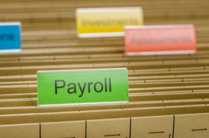 How to Resolve a Payroll Tax Dispute