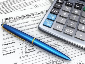 What Are the Penalties for Failure to File a Tax Return?