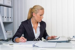 Streamlined Filing Procedures for Taxpayers Living Outside the United States