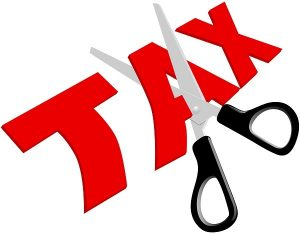 The IRS Classification Settlement Program Can Reduce Your Tax Debt