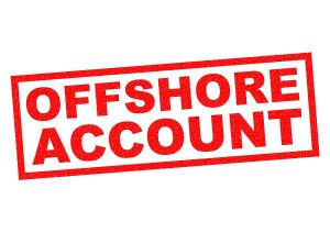 What Are the Qualifications to File FBARs Under the IRS Streamlined Offshore Reporting Procedure?