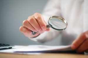 How the IRS Initiates Criminal Tax Investigations