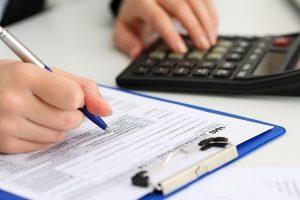 "IRS ""Substance Over Form"" Argument Fails"