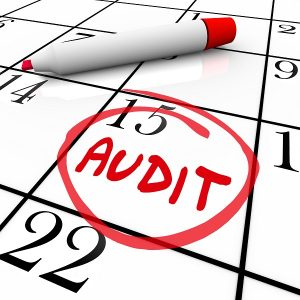 How to Appeal Your IRS Tax Audit