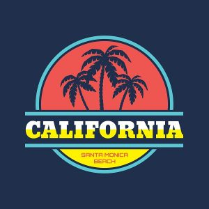 How to Determine Residency for California State Income Tax Purposes