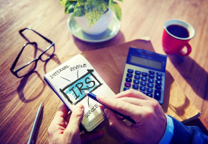How to Use the IRS Fast Track Settlement Program for Small Businesses