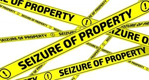 Is Certain Property Exempt From IRS Seizure?