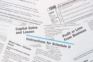 What Is an IRS Jeopardy Levy?