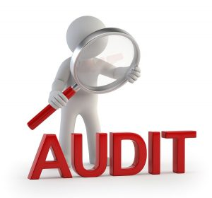 What to Expect During an In-Person IRS Tax Audit