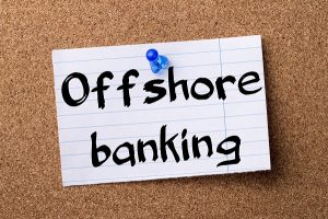 What to Do If You Are Worried About Undisclosed Foreign Bank Accounts