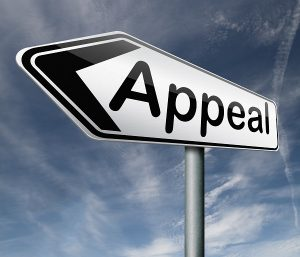 How to Appeal a Franchise Tax Board Decision