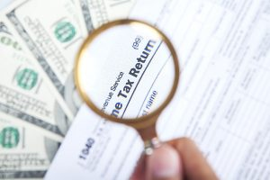 The Options for Resolving a Disagreement With Your IRS Examiner