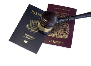 Are Dual Citizens Required to File FBARs