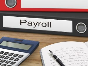 How the IRS Pursues Payroll Tax Collections