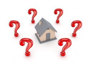 Can I Sell My Home Subject to a Federal Tax Lien?