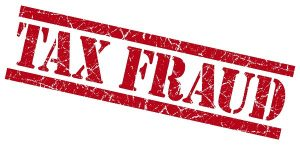 South Carolina Bank Involved in Employment Tax Fraud Scheme