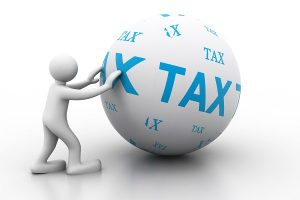 When is Tax Debt Dischargeable in Bankruptcy?