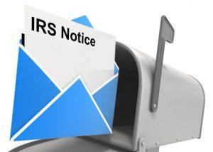 irs-notice1-300x214
