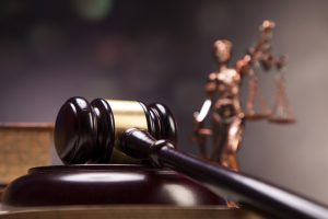 court-gavel-justice1-300x200